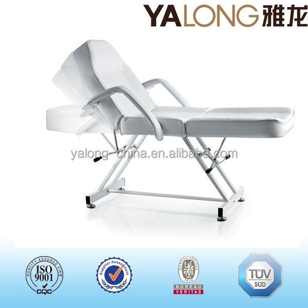 beauty salon furniture of beauty bed and massage bed 331