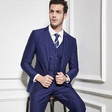 Promosi Gaun Pengantin Pria Beli Gaun Pengantin Pria Produk