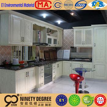 Low price sliding door hanging wheel kitchen cabinet buy sliding door hanging wheel kitchen - Kitchen sliding door price ...