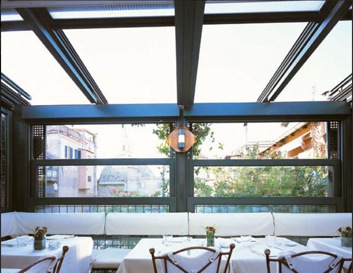 aluminium vertikal schiebefenster fenster produkt id 1660398271. Black Bedroom Furniture Sets. Home Design Ideas