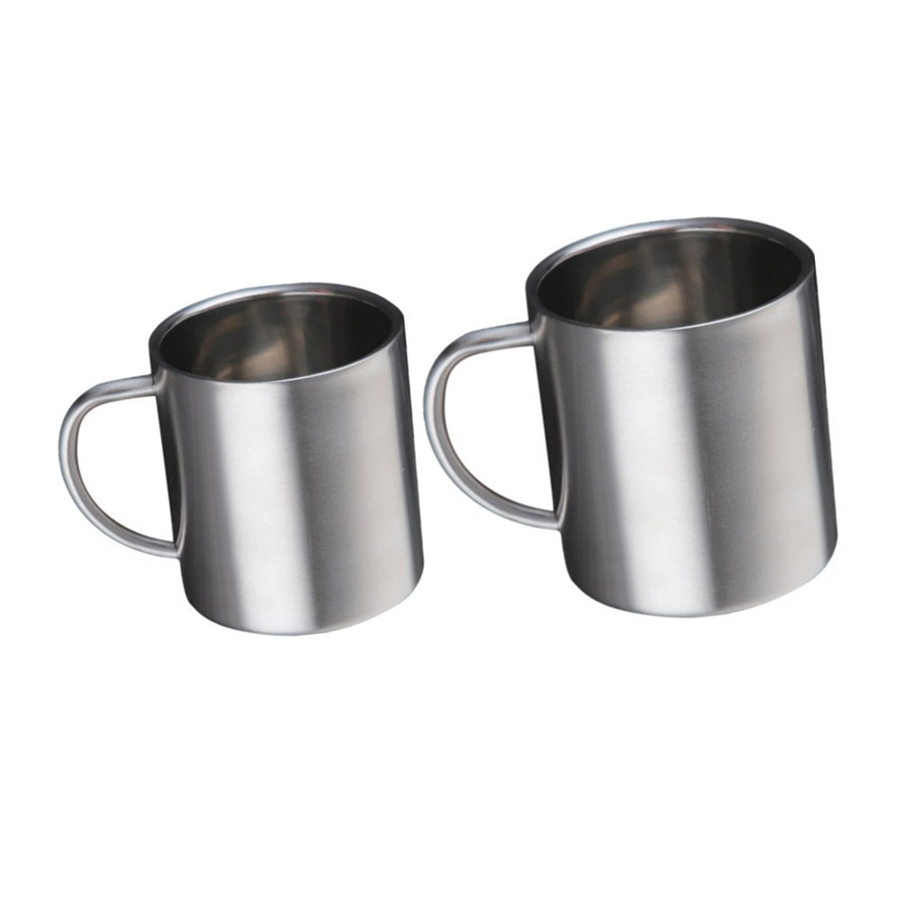 Cheap Double Wall Insulated Coffee Mugs Find Double Wall