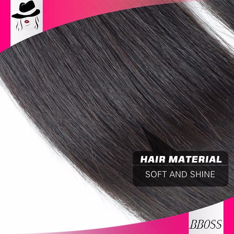Good Prices Arte Hair Weaves Sew