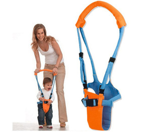 Multifunctional front baby carriers ergonomic design carrier 100% Organic Cotton baby walker with canopy