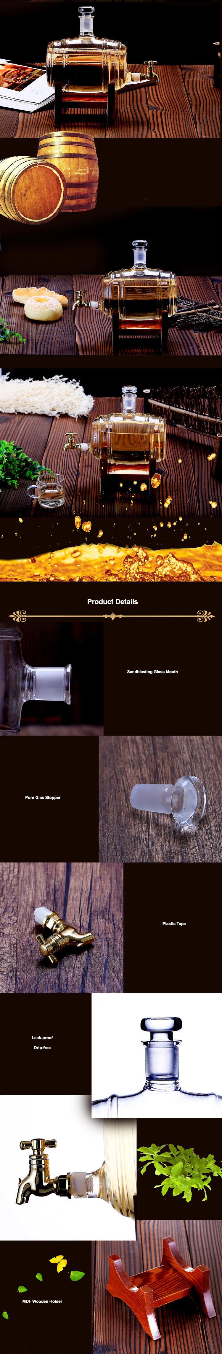 glass-decanter-barrel-wine.jpg