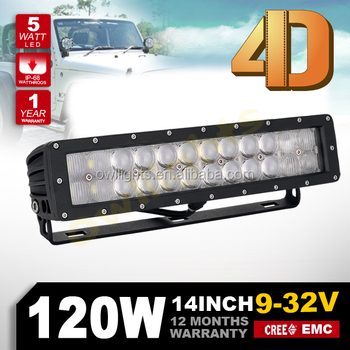 China 16 auto led light bar high power black marine 4d lens fish china 16quot auto led light bar high power black marine 4d lens fish eye 12v aloadofball Images