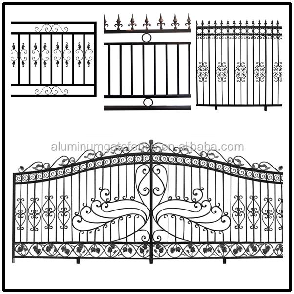 Modern Main Gate Designs,Gate Design,Main Gate Design Home