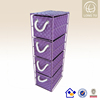 household furniture decor hom stackable drawers bsci certified