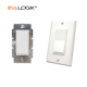 Smart Home Automation Wifi Wireless Remote Control Wall Power Switch