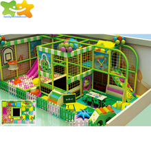 indoor playground equipment south africa kids amusement park