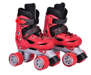 Skates For Sale >> Bigbang Stock Special Price 2018 Kids Quad Roller Skate Double Skate For Sale Buy Land Roller Skates For Sale Double Row Roller Skates Cheap Roller