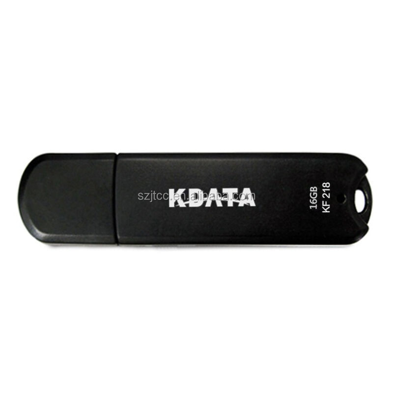 KDATA Function Creative Switch Lock USB Disk 16GB Password USB Flash Drive