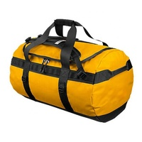 Wholesale Multifunction Waterproof Gym Travel Duffle Sport Bag