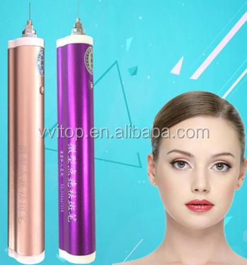 List Manufacturers Of Plasma Eye Lift Buy Plasma Eye Lift