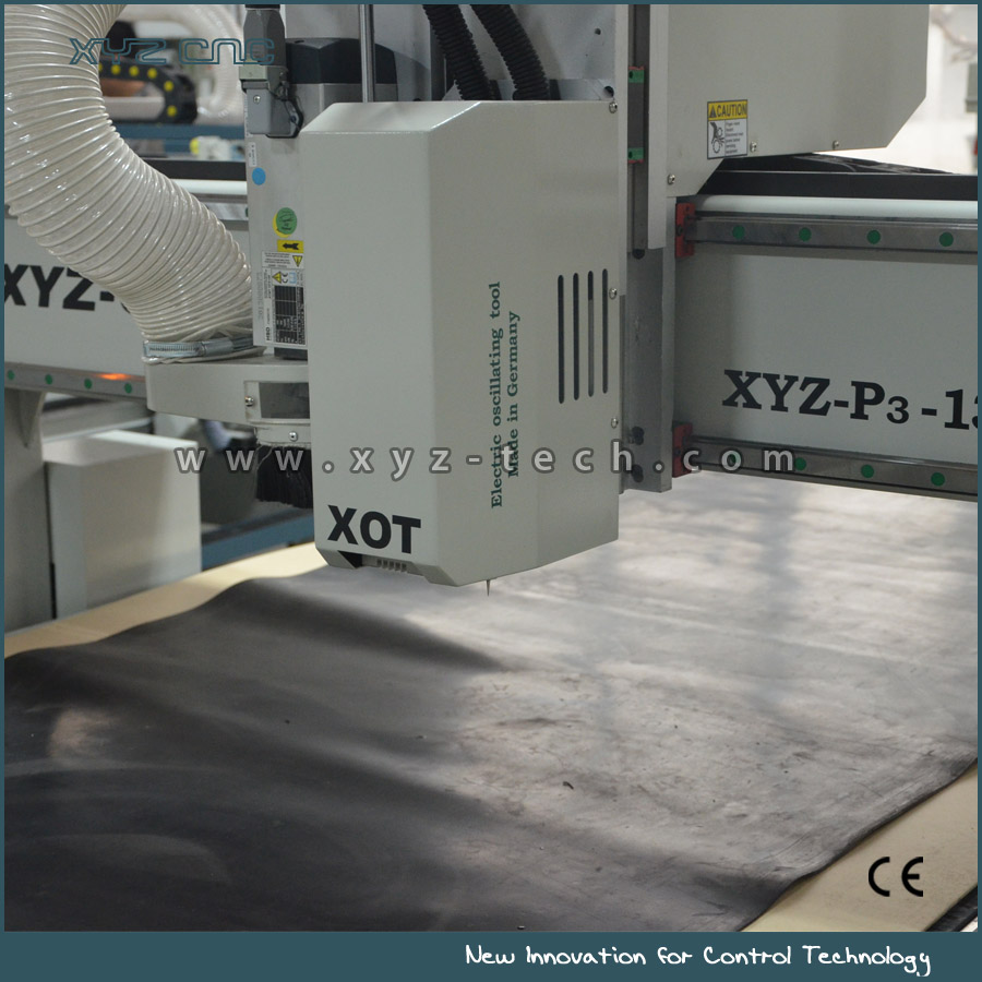 CNC Knife with XOT Oscillating Tangential Knife (XYZ-CAM,P3), View CNC  Knife, XYZ-CAM Product Details from Jinan XYZ Machinery LLC on Alibaba com