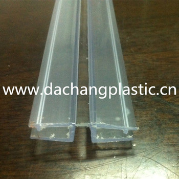 Clear Plastic Hinge For Acrylic Board Buy Plasitc Hinge