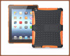 8 Colors AvailableTablet case for ipad 2 3 4, for ipad case Brand New 2015 Luxury Smart phone cases