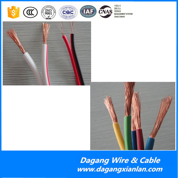 Buy Cheap China electrical cable wire for house wiring Products ...