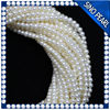 AAAA 2.5-3MM Top Quality Smaill round wholesale fashion pearl strings