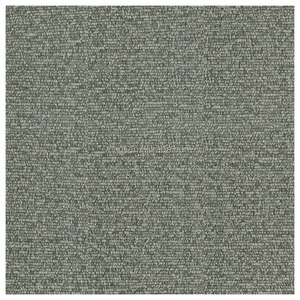 Carpet texture pvc floor tile vinyl flooring coverings