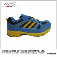 Wholesale cheap sport shoes 2017 men running sneaker footwear men