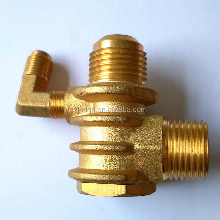 filetage m le laiton air compresseur clapet anti retour taille m3 4 39 39 m3 4 39 39 valves. Black Bedroom Furniture Sets. Home Design Ideas