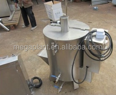 chocolate candy dragee machine for sale