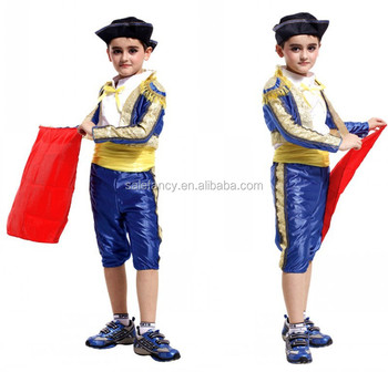 Brazilian Carnival Costumes Tree And Japanese Costumes For Boys Qbc,5150 ,  Buy Brazilian Carnival Costume,Carnival Costume Tree,Japanese Costumes For
