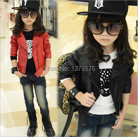Cool Coats For Girls Coat Nj