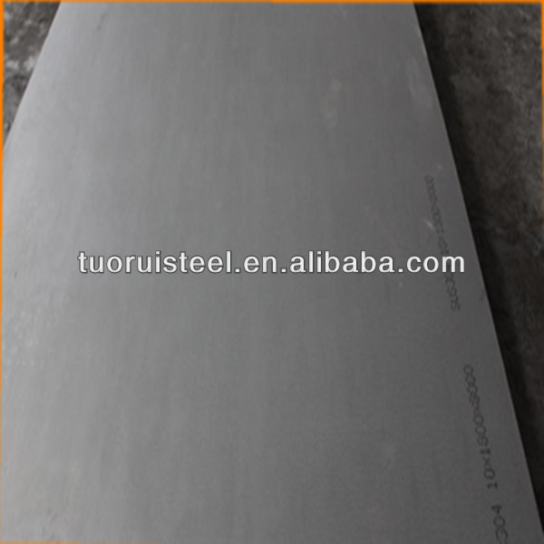 sus 409 stainless steel plate sheet stainless steel price per kg