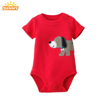 dd53094f599c6 Importing Baby Clothes From China Importing Chinese Baby Rompers ...