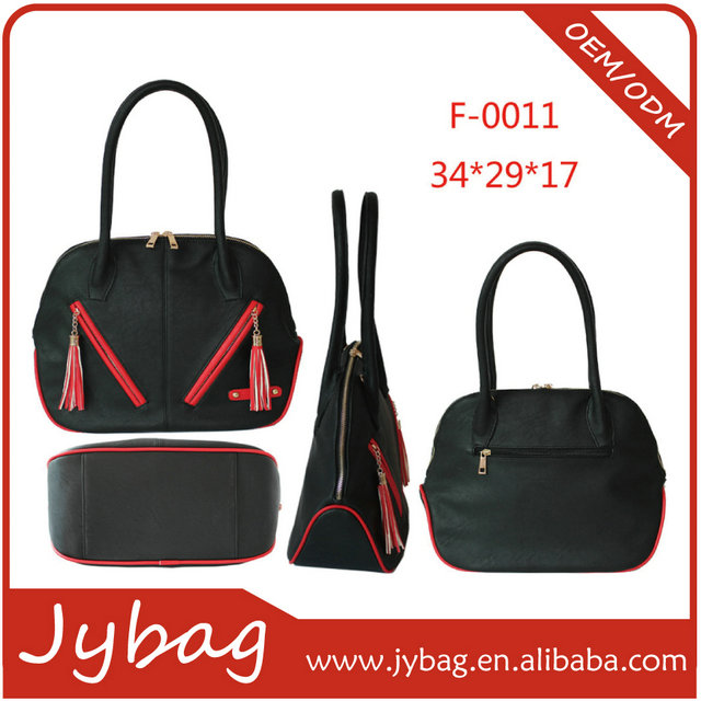 Low price first choice girls handbag