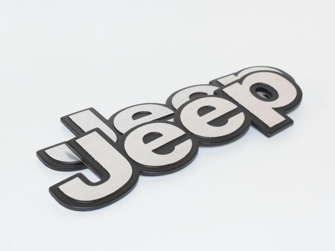 Cheap Pink Jeep Emblem, find Pink Jeep Emblem deals on line