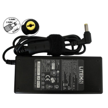 <span class=keywords><strong>Adaptor</strong></span> <span class=keywords><strong>Laptop</strong></span> Asus 19 V 4.74A 90 W 5.5*2.5 Mm