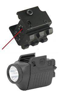 Cheap Walther P22 Green Laser Sight Find Walther P22