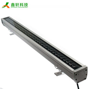 Led wall washer light,low price 36w