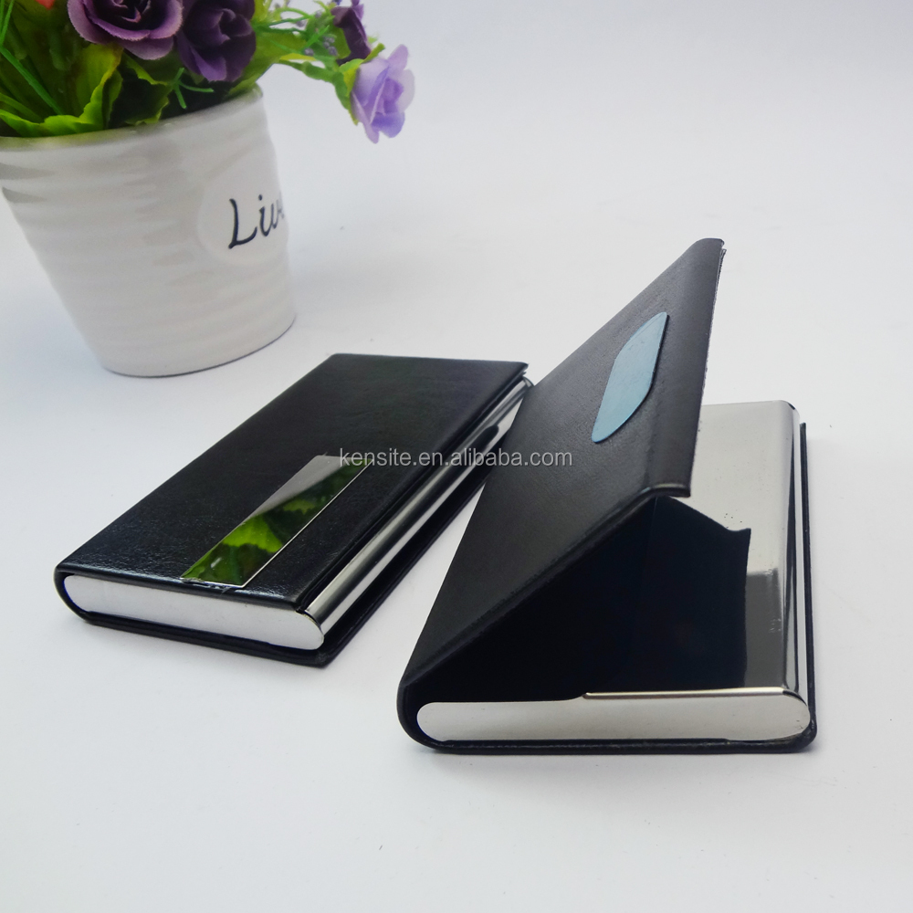 Metal Business Card Holder Singapore Image collections - Card Design ...