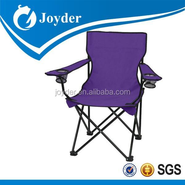 Venta al por mayor compra sillas plegables baratas compre for Compra de sillas plegables