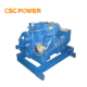 Distributors Wanted !! CSCPower 2280KVA with cummins engine Marine Diesel Generator Sets