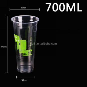Non Jetable dur en plastique tasse 8 oz non jetable soda tasse - buy soude