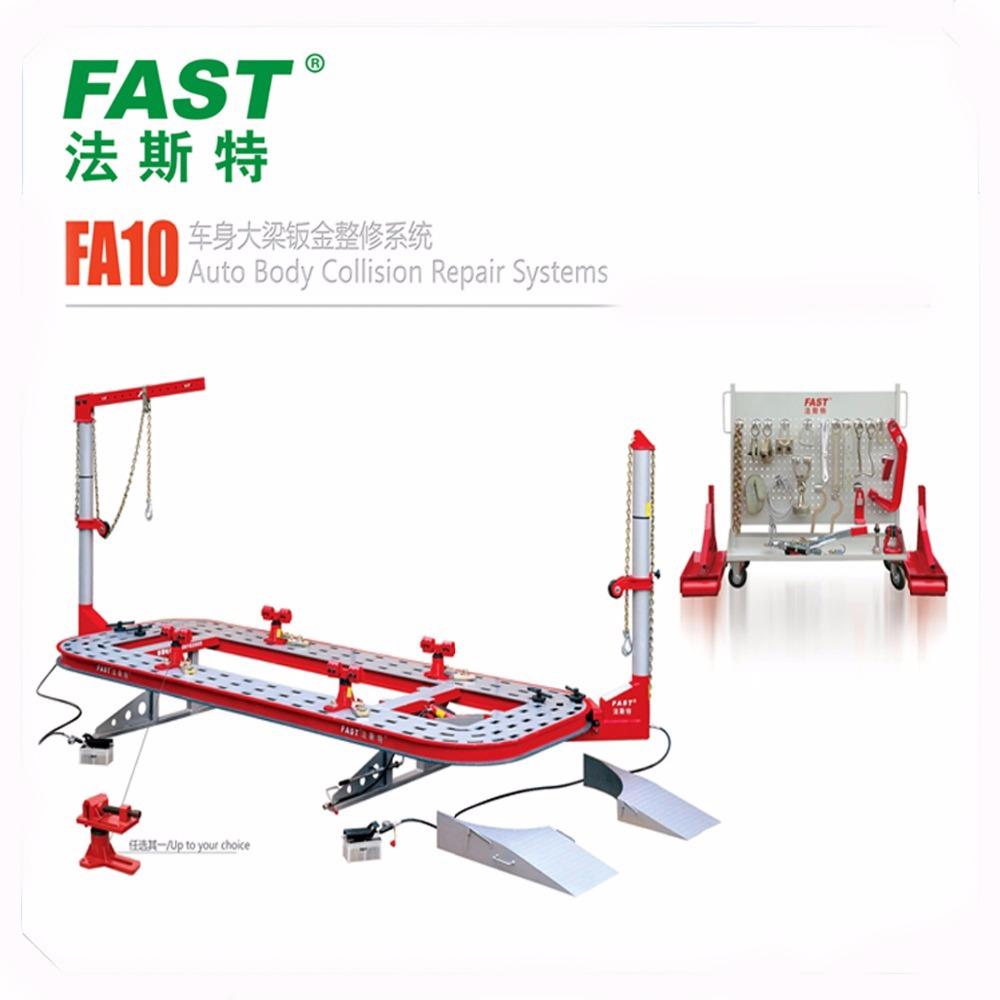 Finden Sie Hohe Qualität Rahmen Richtanlagen Hersteller und Rahmen ...