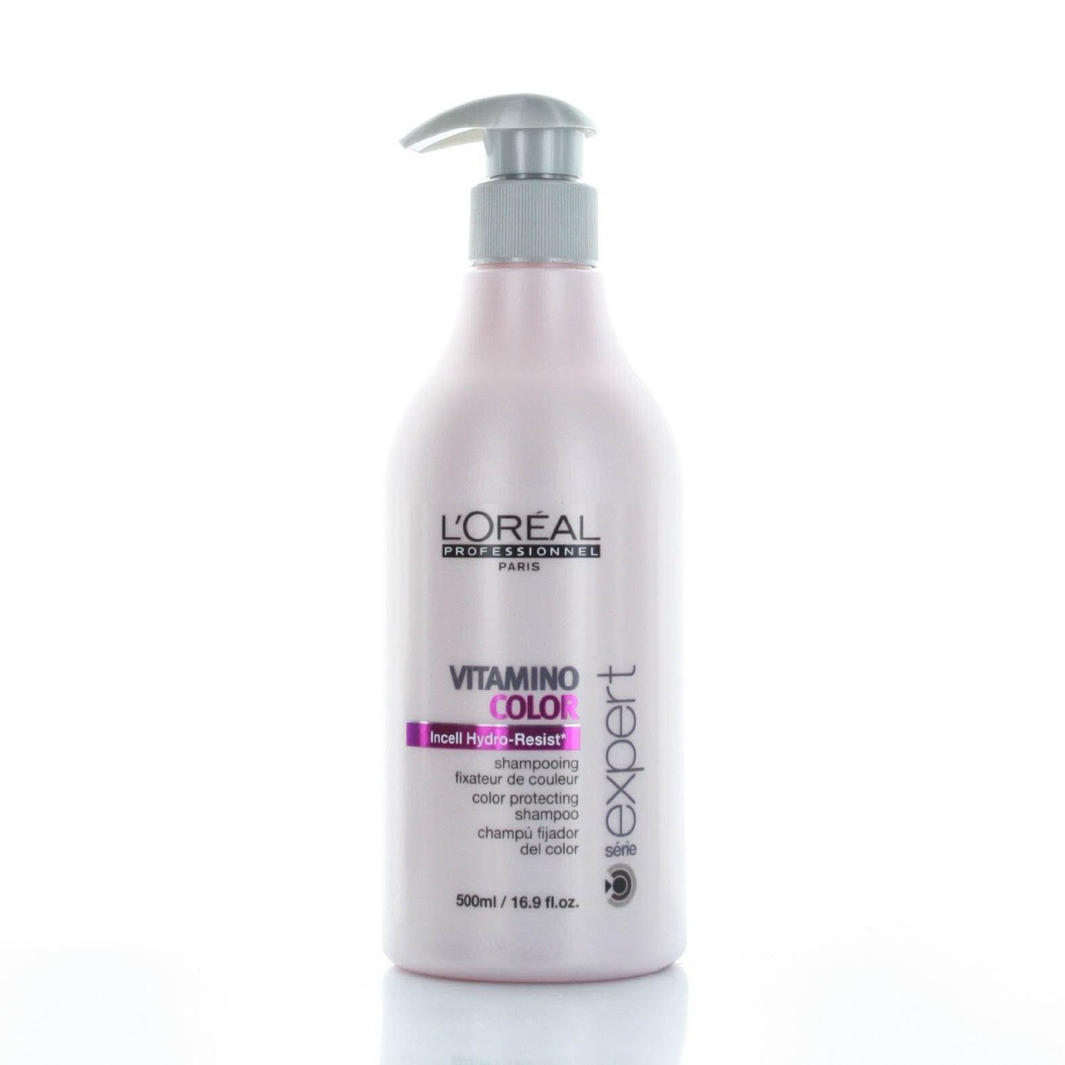Cheap Loreal Color Shampoo Find Loreal Color Shampoo Deals On Line