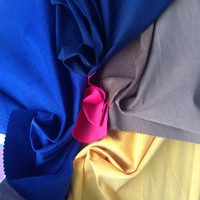 Cotton Wool Stretch Corduroy Fabric Made By Reliable Corduroy Fabric Manufacturer