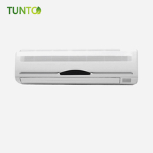 China beste 12000btu 24000btu solar airconditioner, 100% solar <span class=keywords><strong>airconditioning</strong></span>