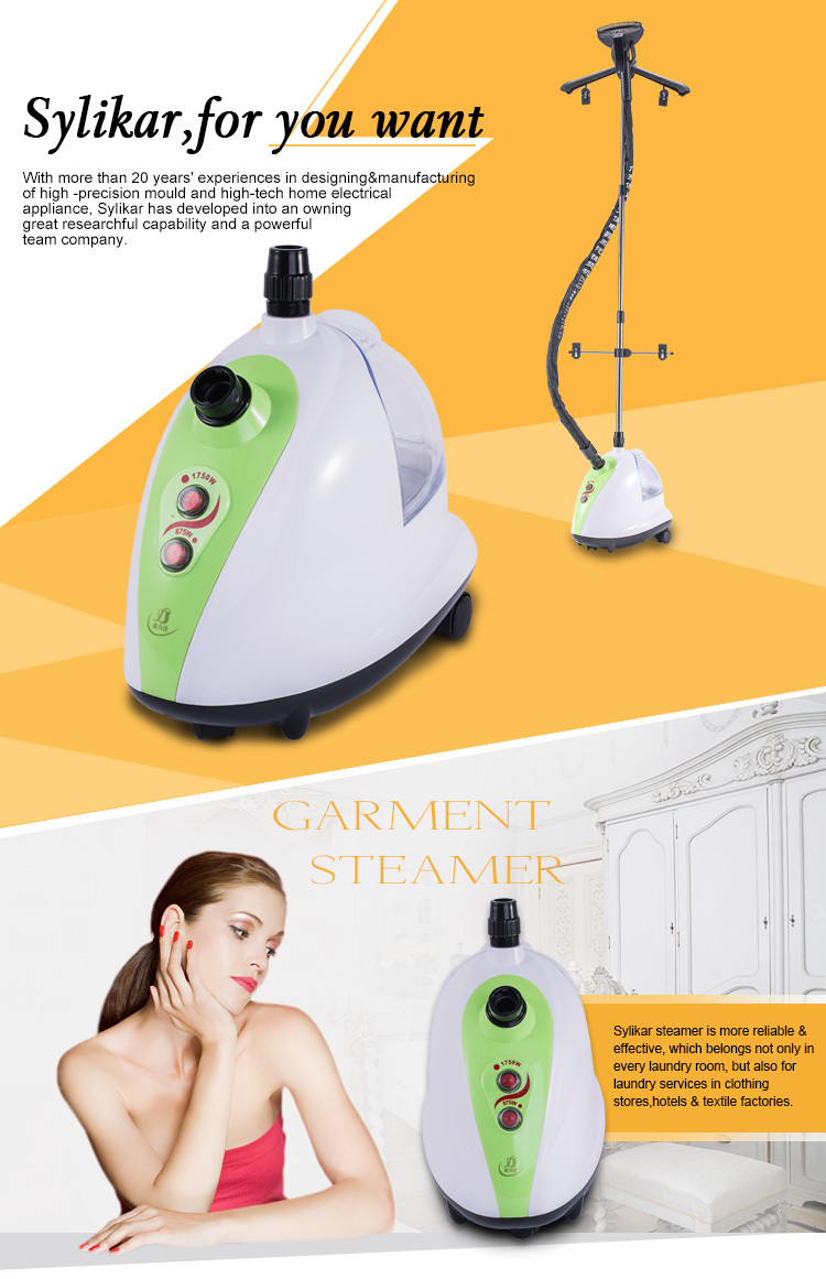 1750w Power Selection Magic Steam Iron,Steam Iron Spare Parts ...