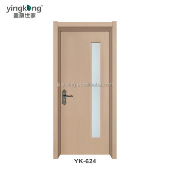 Indian house main gate designs new wpc door for the for Bathroom gate design