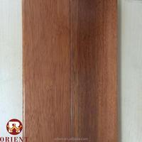 oak solid wood