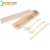 Anhui 3Pcs/set Food Grade Spoon Fork Chopsticks Wheat Straw Set with Box