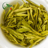Spring Hangzhou Longjing Tea Dragon Well Tea Green Tea