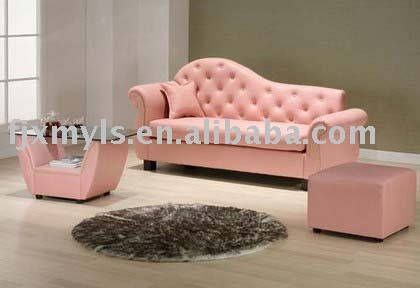 Pvc Sofa Set, Pvc Sofa Set Suppliers and Manufacturers at Alibaba.com