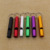 Wholesale good quality metal train whistle survival whistle